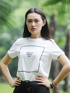 """湖南工程学院美女""""学霸""""夺中国旅游小姐大赛冠军"""