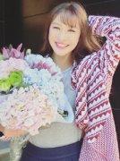 李妍,第九届瑞丽封面模特大赛全国总冠军,湖南衡阳人