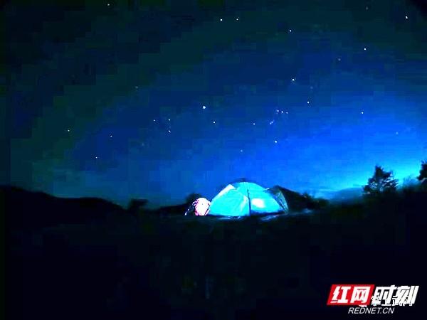 """湖南8地入选""""2018中国十佳避暑胜地"""",它们凭啥C位当选?_湖南名人网"""