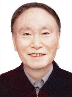 刘祖贻,中医专家,湖南益阳人_湖南名人网