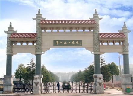 寻访湘鄂赣苏区平江革命遗址_湖南名人网